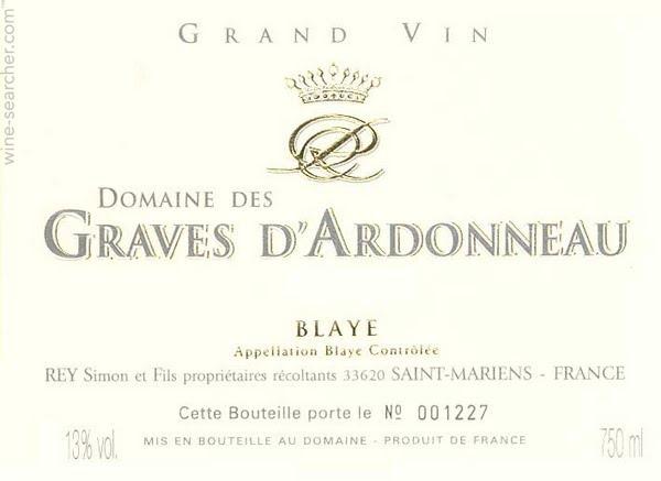 domaine-des-graves-d-ardonneau-grand-vin-blaye-france-10296701