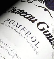 chateau-guillot-pomerol-france-10107059