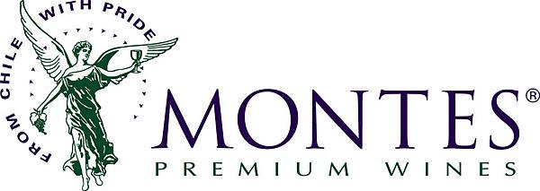 Montes SA Logo