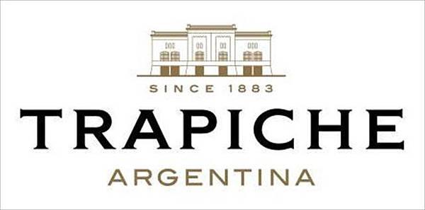 TRAPICHE ARGENTINIAN WINE logo640x320