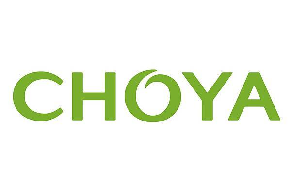 Choya-new-logo_green