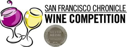 san francisco wine com