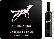 carmel-appellation-cabernet-franc-judean-hills-israel-10234267