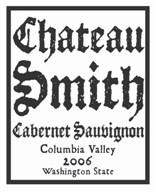 Charles Smith cs