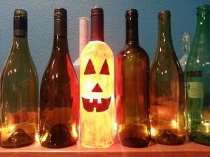 wine_bottle_pumpkin-300x225