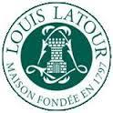 LOUIS LATOR