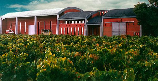 Quady Winery2