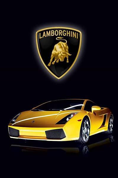Lamborghini Campoleone3