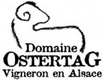 Domaine Ostertag