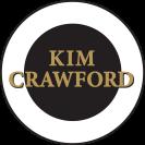 kim-crawford-logo
