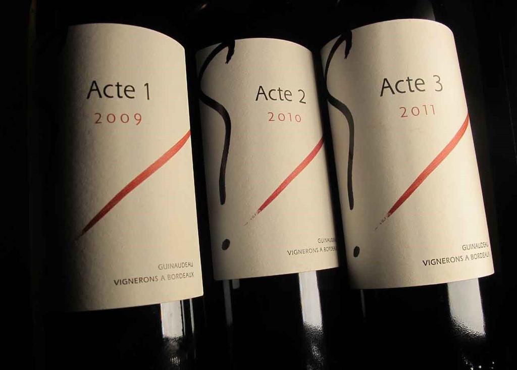 G Acte 4 3