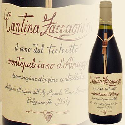 Zaccagnini3