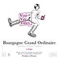 Viti Vini Vinci bourgogne grand ordinaire.jpg