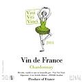 Viti Vini Vinci chardonnay2011.jpg