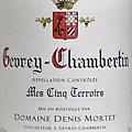 "Gevrey-Chambertin ""Mes Cinq Terroirs"".jpg"