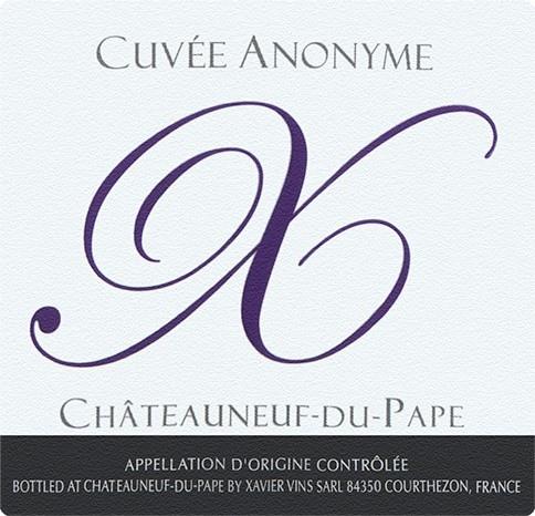 Cuvée Anonyme2.jpg