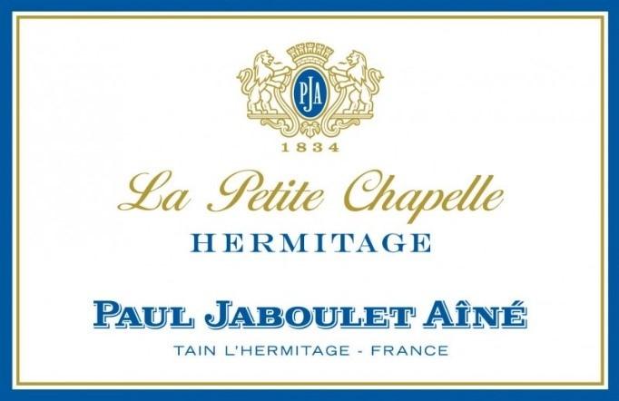 Hermitage La Chapelle.jpg
