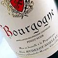 Bourgogne,Hudelot Noellat.jpg