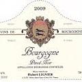 Bourgogne,HUBERT LIGNIER.jpg