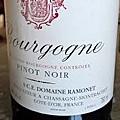 Bourgogne,RAMONET.jpg