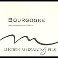 Bourgogne,LUCIEN MUZARD.jpg