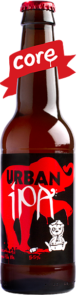 urb-bottle.png