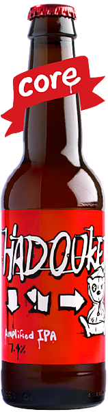 hadouken-bottle.png