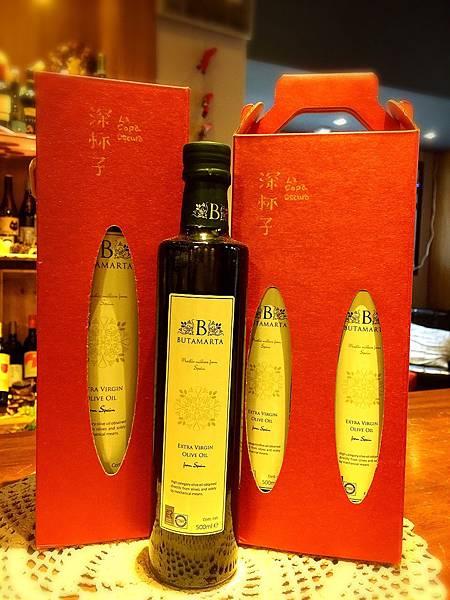 橄欖油禮盒.jpg