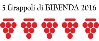 Gambero Rosso2.jpg