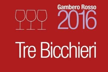 Gambero Rosso.jpg