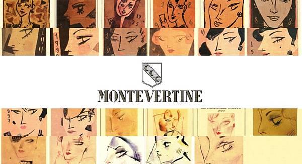 Montevertine.jpg