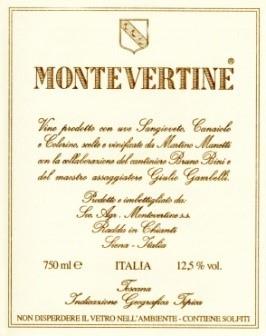 Montevertine 3.jpg