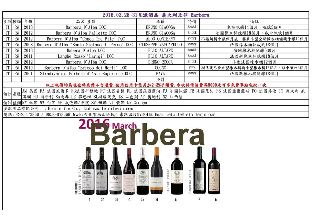 義大利Barbera精選160328網.jpg