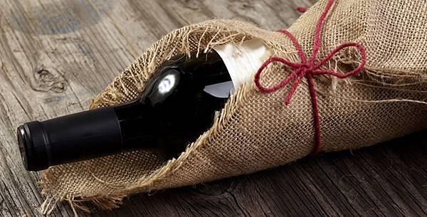 25387-650x330-bouteille-de-vin-rouge.jpg