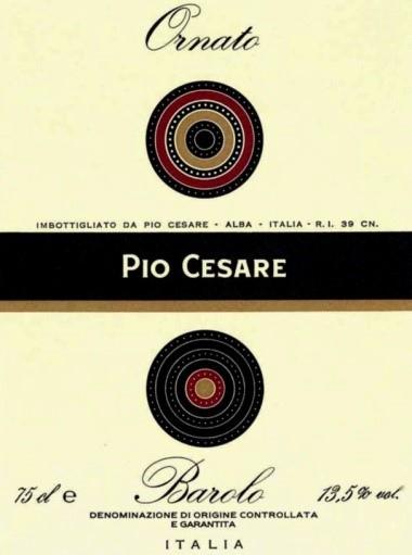 Pio Cesare.jpg