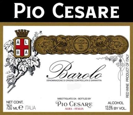 Pio Cesare2.jpg