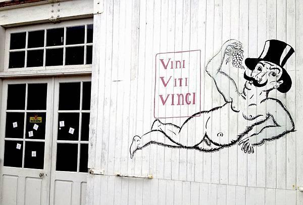 Viti Vini Vinci3.jpg