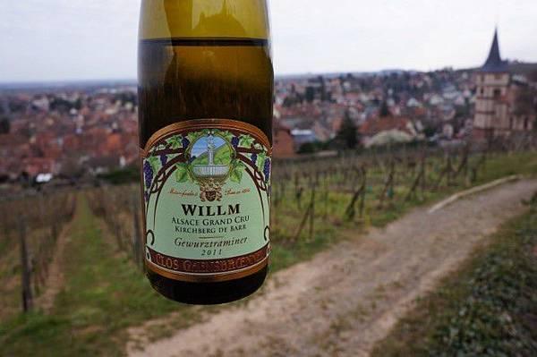 Alsace Willm.jpg