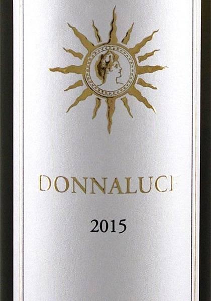 Donnaluce 2015.jpg
