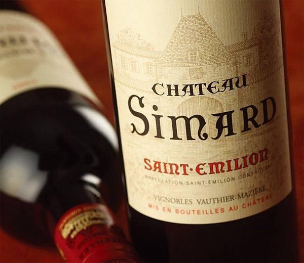 Château Simard.jpg