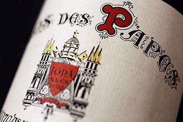 Clos des Papes.jpg