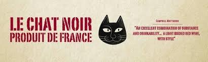 Le Chat Noir.jpg