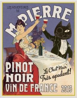 小黑貓皮耶先生.jpg