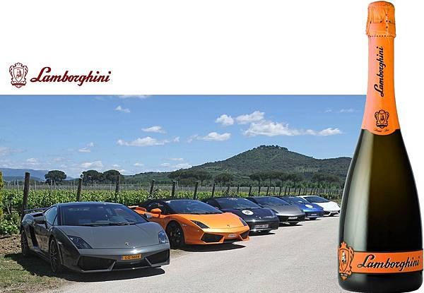 Lamborghini.jpg