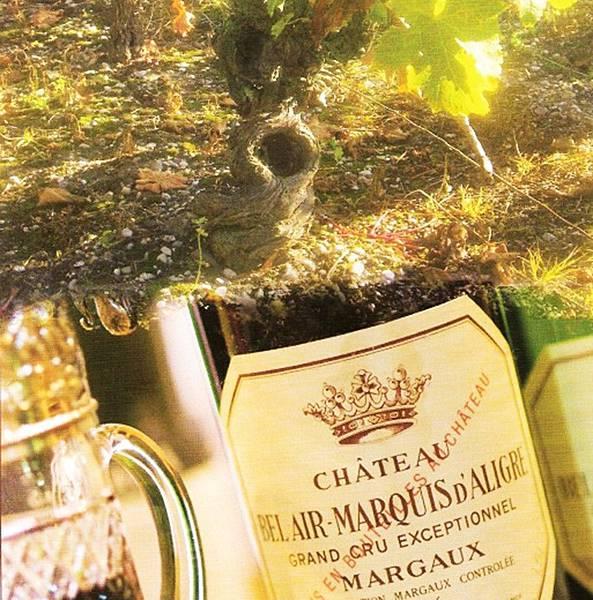 Château Bel Air-Marquis d%5CAligre.jpg