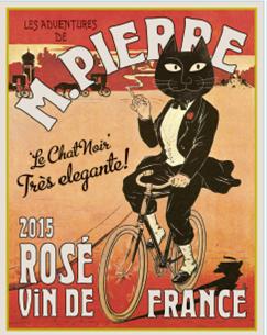 Mr Pierre Rosé 2015front.png