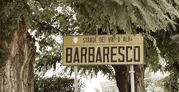 Produttori del Barbaresco.jpg
