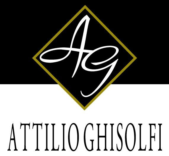 Attilio Ghisolfi.jpg
