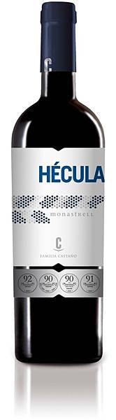 Hecula3.jpg
