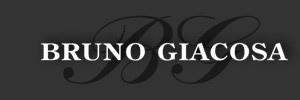 Bruno Giacosa.jpg